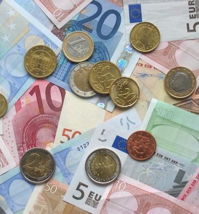 euro-1159935_960_720