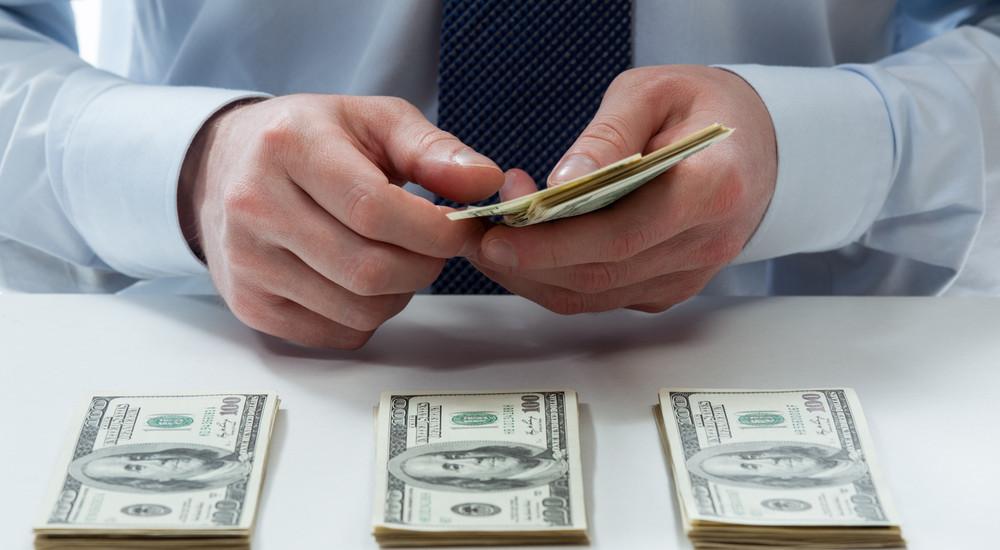 private-money-lender