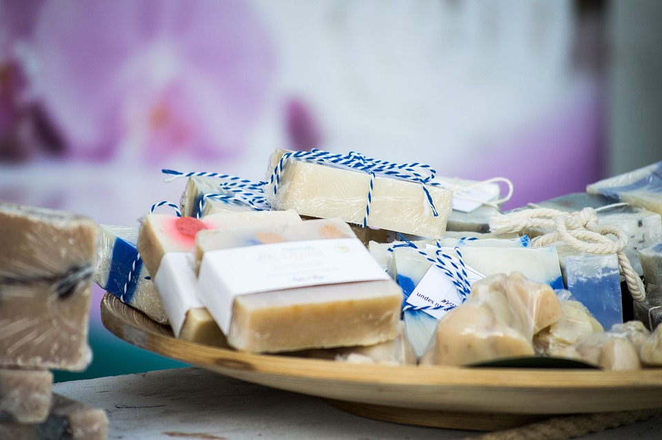 soap-1209344_960_720