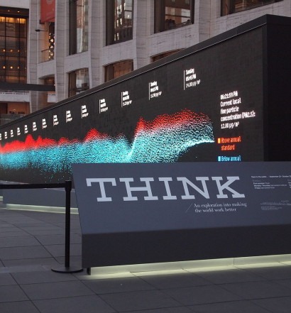1280px-THINK_at_Lincoln_Center_by_IBM