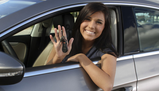 Car Insurance Coverage Discounts that Students Can Get