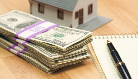 Heavenly Homes – 5 Secrets for Renovating Your Home on a Budget