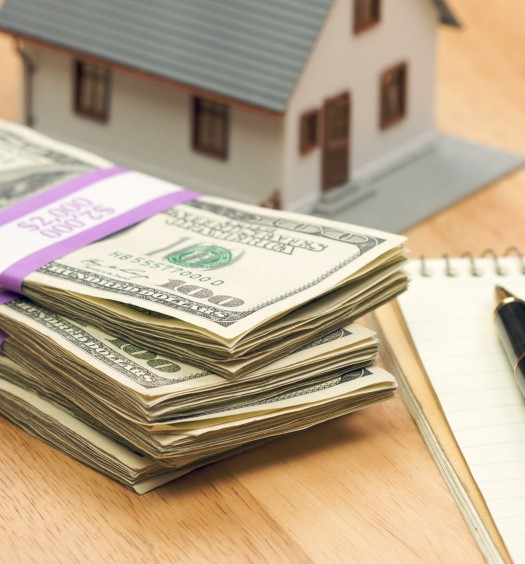 Home-Equity-Loans-for-Business