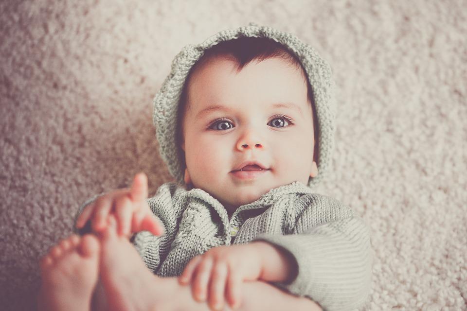 baby-1426651_960_720