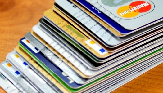 What to Consider When Applying for Credit Cards