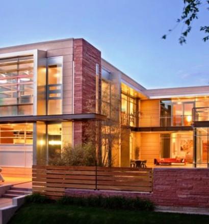 luxury-home-modern-house-design