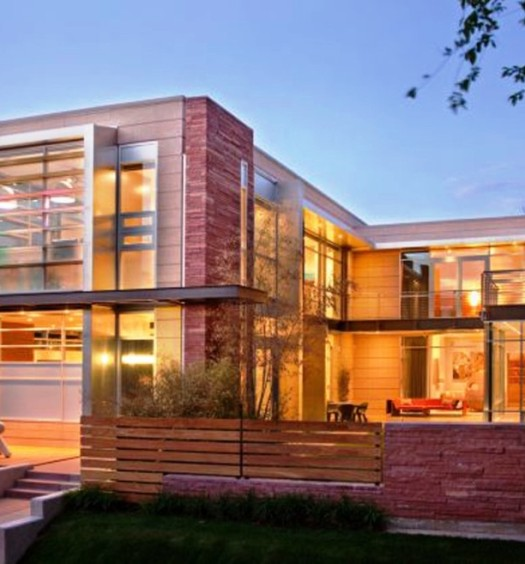 luxury-home-modern-house-design