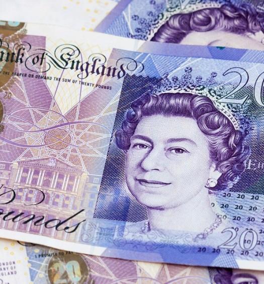 money-164032_960_720