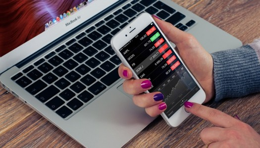 Why Forex Trading Is a Viable Option to Increase Your Income