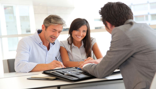 Logbook Loans allow you to get Loans Instantly With No Credit Checks
