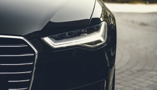 Why Your Car Is Not a Financial Asset