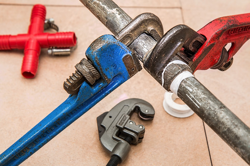 plumbing-840835_960_720 (1)