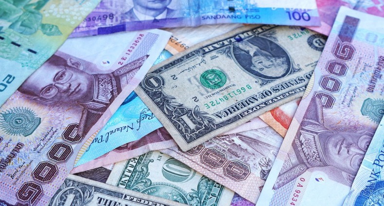 1. Forex-Currency-Cover