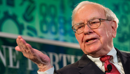 4 Powerful Quotes from Warren Buffet and their Interpretation for Your Finances