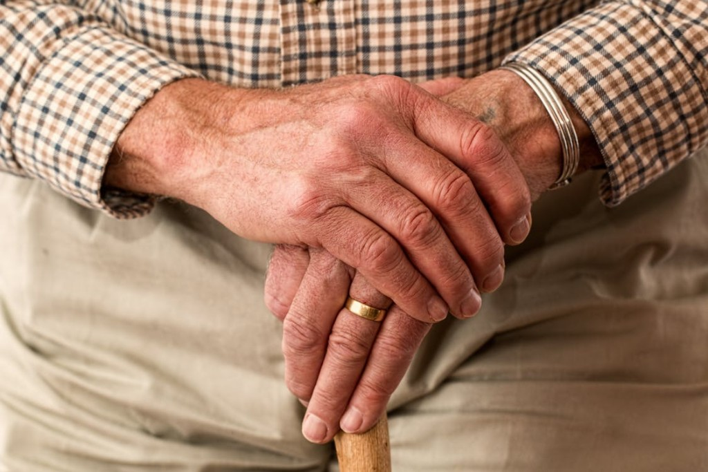 2. hands-walking-stick-elderly-old-person