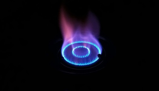 Have you considered switching your gas supplier?