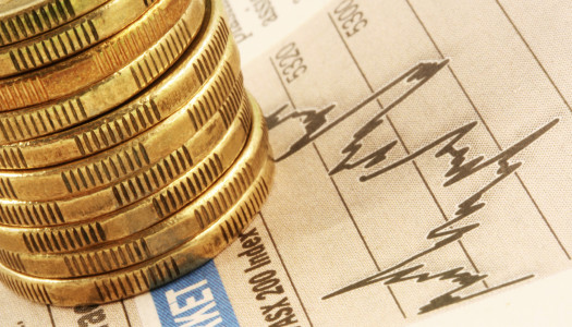 Three Ways to Improve Working Capital for Your SME