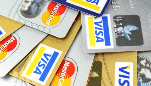 5 Reasons Not To Carry A Revolving Credit Card Balance