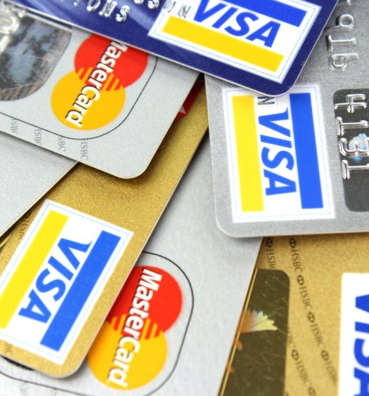 credit-cards26-lg