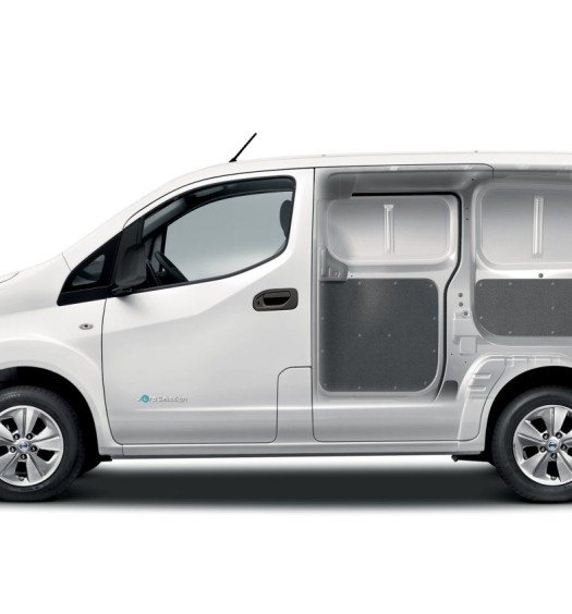 e-nv200-overview-van-conversion.jpg.ximg.l_full_m.smart