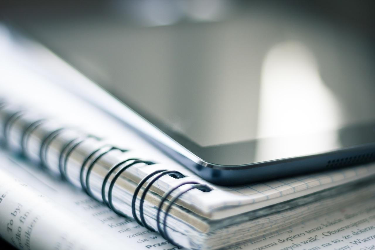 paper-note-ipad-76752