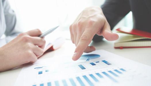 Balance the Books: Invoice Finance Explained