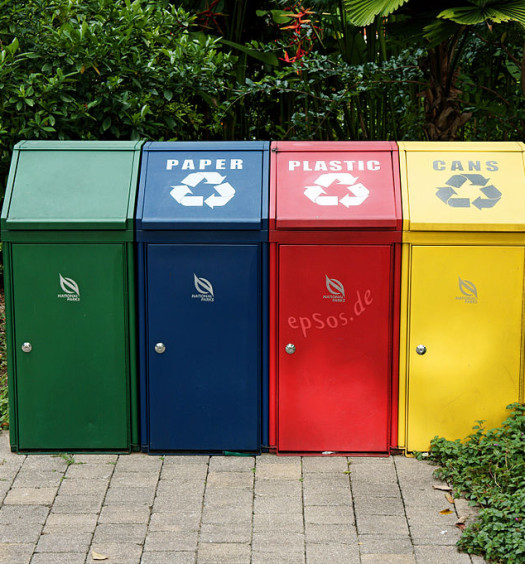 1024px-Trash_Recycling_with_Disposal_Containers