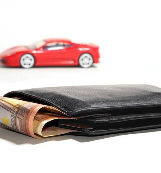 auto-financing-2157347_960_720