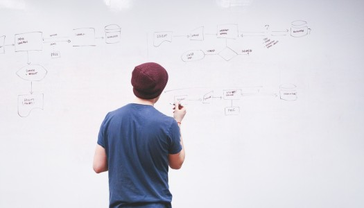 Hitting the Ground Running: Organizational Hacks for Startups