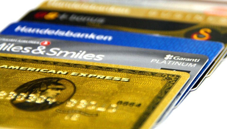 credit-card-1313763_960_720