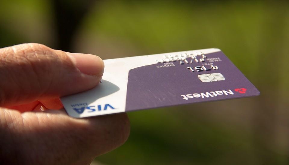 credit-card-2215793_960_720