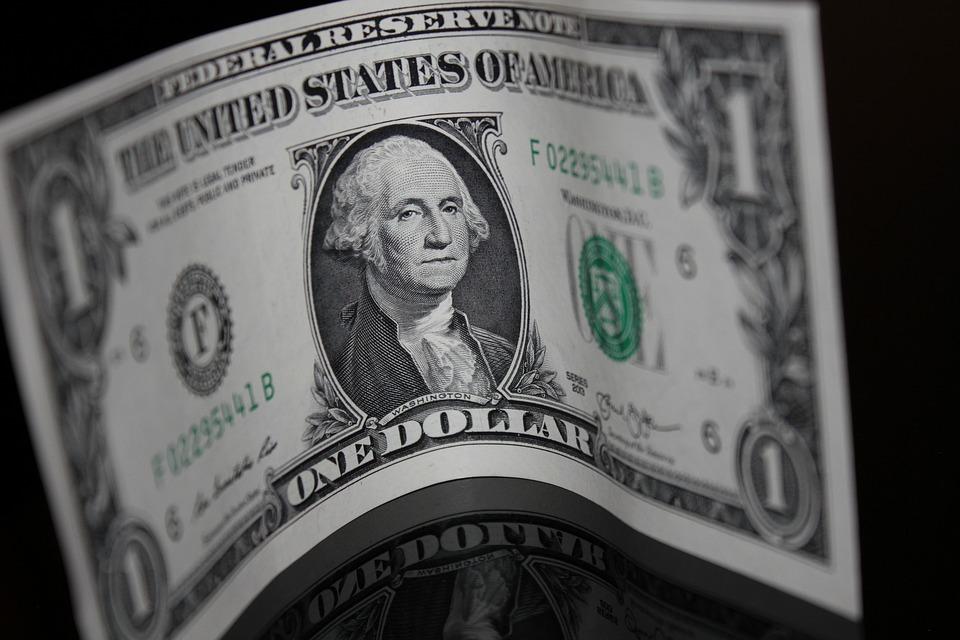 money-1273908_960_720