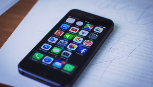 Run your business from your smartphone with these 7 apps