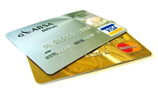 Top Tips for Choosing Your First Credit Card