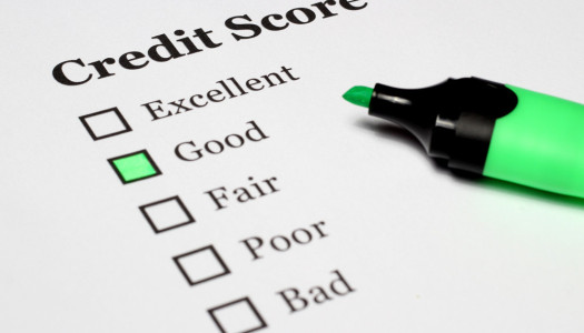 3 Proven Ways to Boost Your Credit Score