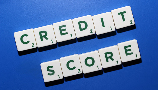 Ways to Restore Your Credit