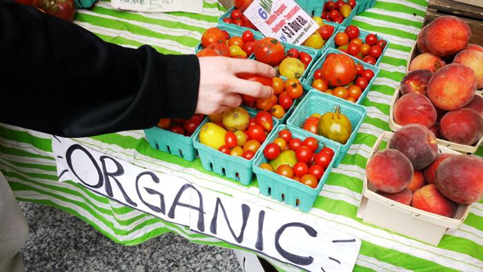 Organic_Produce