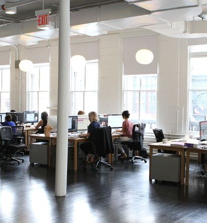 Trollback_+_Company_office