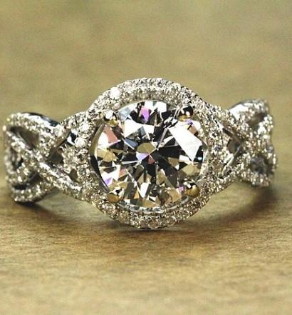 Unique_Halo_Engagement_Rings