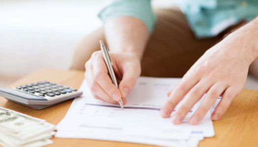 Top 4 merits of logbook loans that an applicant needs to consider