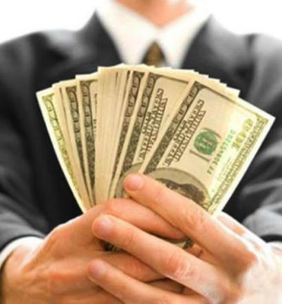 money_lenders
