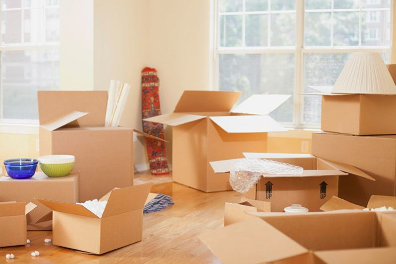 moving-house-packing-boxes-small