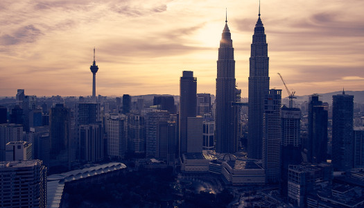 Things to Consider When Setting Up a Virtual Office in Malaysia