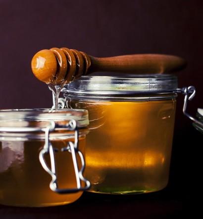 spoon-honey-jar