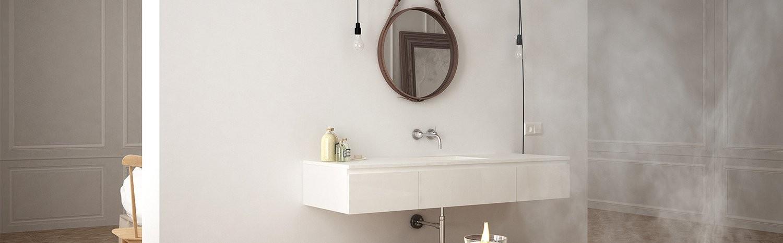 10-Examples-Of-Scandinavian-Inspired-Bathroom-Design_1500x480_crop_center