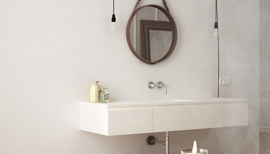 Bathroom Remodelling Tips