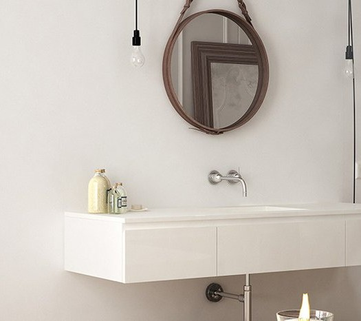 10-Examples-Of-Scandinavian-Inspired-Bathroom-Design_1500x480_crop_center
