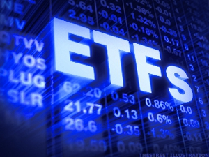 1075-ETF_Securities_Trading