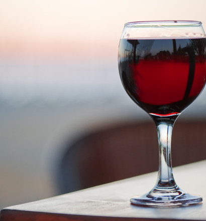 o-RED-WINE-GLASS-facebook