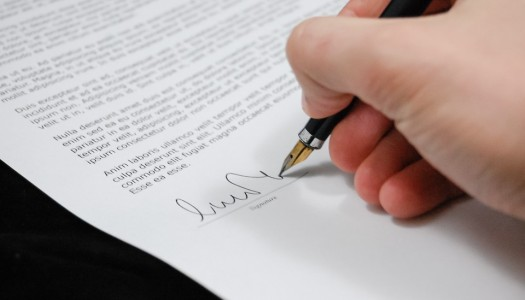 How Much Does it Cost to Contest a Will?